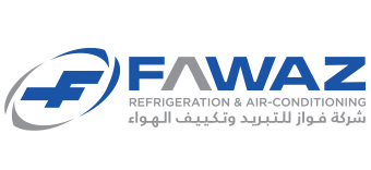 FAWAZ Refrigeration & Air-Conditioning